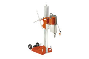 New Core Drill Stands