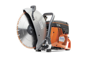 New Power Cutters